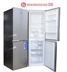 Réfrigérateur Renz 350 L