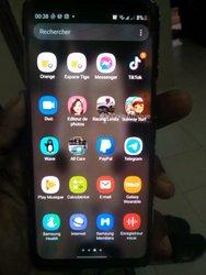 Samsung Galaxy S9 - 64 Go