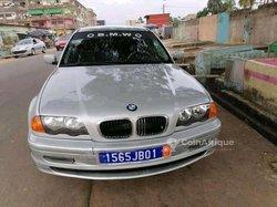 BMW Alpina B6  2007