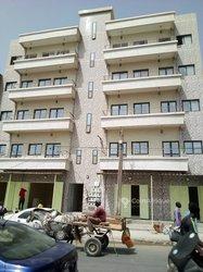 Location bureaux   - Dakar - Parcelle Assainies