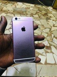 Iphone 6s Plus -  128 Go