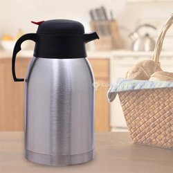Thermos 1,5 L