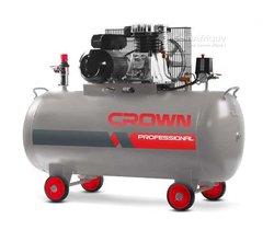 Compresseur à air 100 litres