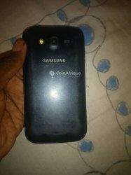 Samsung Galaxy Néo plus - 8 Go