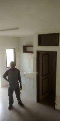 Location chambre -  Nkolfoulou