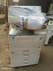 Photocopieur Ricoh MPC 4502