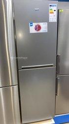 Réfrigérateur Beko combine 4 tiroirs 300l