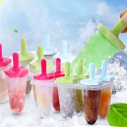 Moule à glace