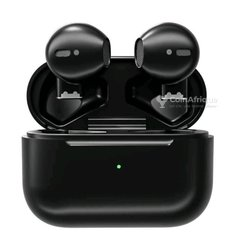Airpods Pro 5s