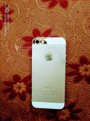 Iphone 5s - 32 Go Icloud