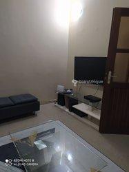 Location appartement meublé - Liberté 6