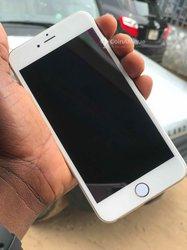 Iphone 6 Plus - 64 Go