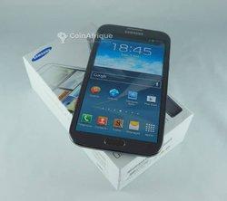 Samsung Galaxy Note 2  16 Gb