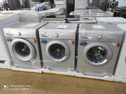 Machine à laver automatique Nasco