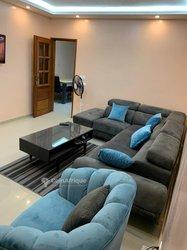 Location appartement meublé 3 pièces - Almadies