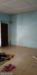 Location appartement 2 pièces - Amadahome