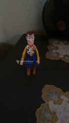 Jouet Johnny Toys Disney