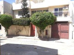 Vente Villa duplex - Dakar Sipres 2