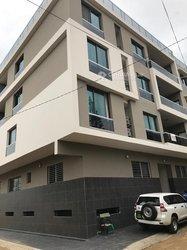 Vente Appartement 3 pièces - Almadies