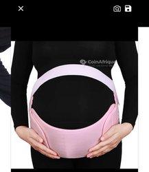 Gaine femme enceinte