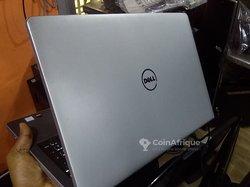 PC Dell Inspiron - core i5