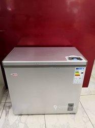 Congélateur Astech 260 litres A+