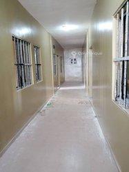 Location Appartement 3 pièces - Kegue