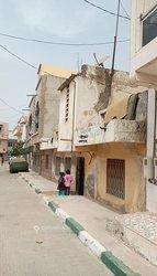Vente Villa à démolir - Cité Belvédère Dalifor