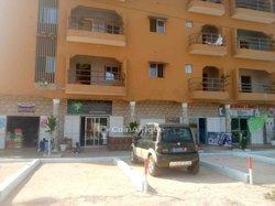 Vente Immeubles - Dabou