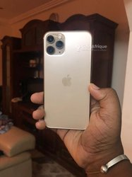 iPhone 11 Pro - 256Gb
