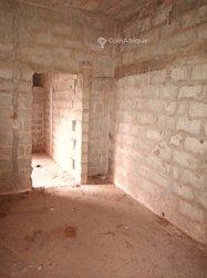 Vente Villa inachevée 5 pièces - Calavi Arconville