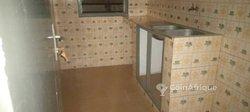 Location Appartement 2 Pièces - Agoè Demakpoé