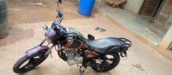 Moto Apsonic Zontes 2014