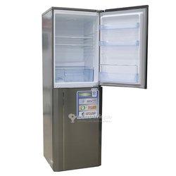 Réfrigérateur Nasco 2 battants