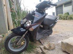 Yamaha 2 2013