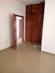 Location appartement 4 pièces - Cassablaca