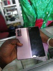 Samsung Galaxy Fold  256 Go