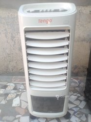 Refroidisseur Tengo