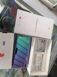 Huawei P20 Pro - 128 Go