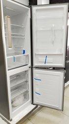 Réfrigérateur Smart  317L