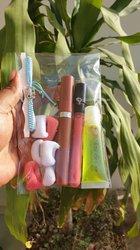 Kit lip gloss
