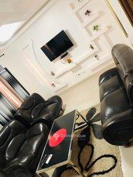 Location appartement 3 pièces meublées - Liberté 6