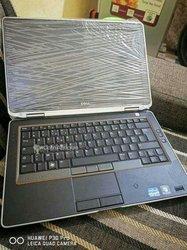 PC Dell Latitude E6420  core i5