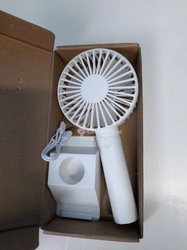 Mini ventilateur