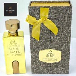 Parfum  Soul Mit
