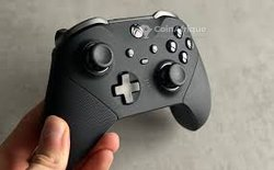 Manettes Xbox One Series X