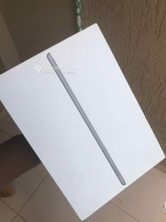 Apple iPad 7 - 128Gb