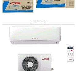 Climatiseur Astech 1cv