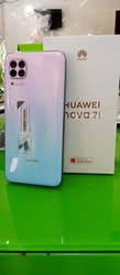 Huawei Nova 7i - 128Gb