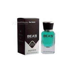 Parfum Beas